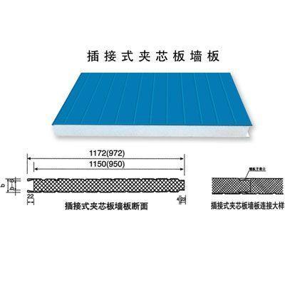 1150mm平板