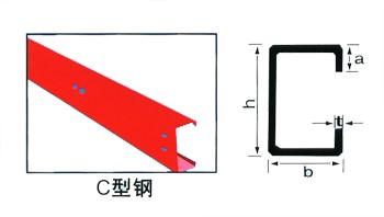 C200*60型