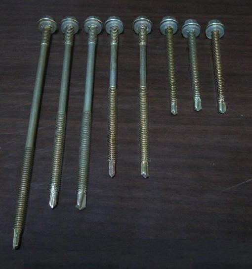各类螺丝1